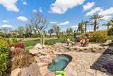 79608 Mission Drive - Photo 42