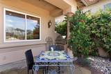 79608 Mission Drive - Photo 45