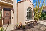 79608 Mission Drive - Photo 46