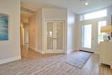 78315 Griffin Drive - Photo 11