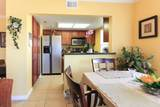 43376 Cook St - Photo 4