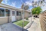 74628 Gaucho Way - Photo 33