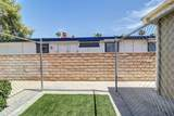 74628 Gaucho Way - Photo 34