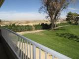 74628 Gaucho Way - Photo 35