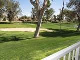 74628 Gaucho Way - Photo 37
