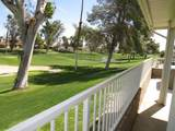 74628 Gaucho Way - Photo 38