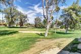 74628 Gaucho Way - Photo 39