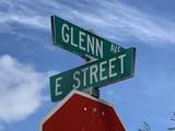 68633 E Street - Photo 37