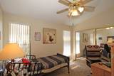 74664 Gaucho Way - Photo 40