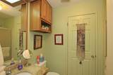 74664 Gaucho Way - Photo 41