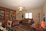 74664 Gaucho Way - Photo 42