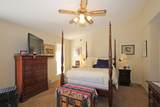 74664 Gaucho Way - Photo 43