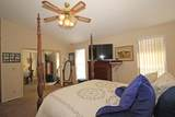 74664 Gaucho Way - Photo 45