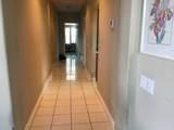 78642 Dancing Waters Road - Photo 11