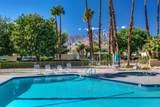 280 Desert Lakes Drive - Photo 20