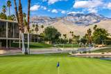 280 Desert Lakes Drive - Photo 31