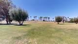 281 Vista Royale Circle - Photo 3