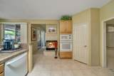 38635 Desert Mirage Drive - Photo 10