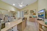 38635 Desert Mirage Drive - Photo 18