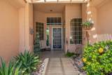 38635 Desert Mirage Drive - Photo 2