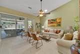 38635 Desert Mirage Drive - Photo 4
