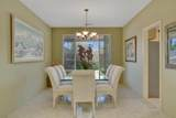 38635 Desert Mirage Drive - Photo 7
