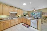 38635 Desert Mirage Drive - Photo 9