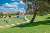 330 Vista Royale Drive - Photo 18