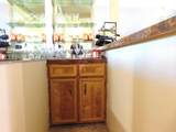 73450 Country Club Drive - Photo 11