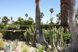 40320 Via Los Altos - Photo 7