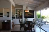 40320 Via Los Altos - Photo 9