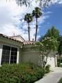 43768 Via Magellan Drive - Photo 4