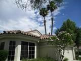43768 Via Magellan Drive - Photo 5