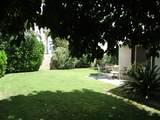 43768 Via Magellan Drive - Photo 9