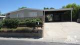 38376 Poppet Canyon Drive - Photo 13