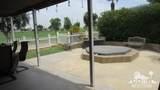 38376 Poppet Canyon Drive - Photo 5