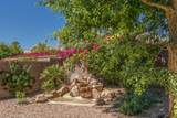 35313 Staccato Street - Photo 32