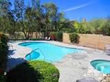 387 Paseo Vista Circle - Photo 33