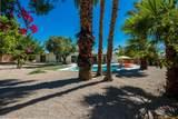 1129 Fuerte Circle - Photo 14