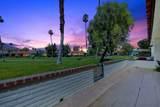 17 Torremolinos Drive - Photo 20
