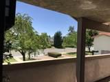 942 Lupine Hills Drive - Photo 40