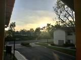 942 Lupine Hills Drive - Photo 41