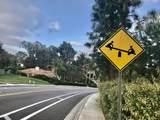 942 Lupine Hills Drive - Photo 43
