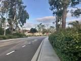 942 Lupine Hills Drive - Photo 45