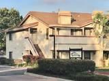 942 Lupine Hills Drive - Photo 46