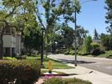 942 Lupine Hills Drive - Photo 7