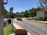 942 Lupine Hills Drive - Photo 9