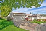 75122 Kiowa Drive - Photo 13