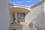 75122 Kiowa Drive - Photo 15