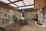 45560 Hopi Road - Photo 12